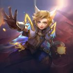 cara mengatasi cheat lagi mobile legends