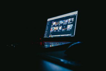 Cara Menggabungkan Video di PC